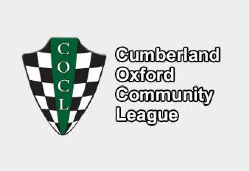 Cumberland-Oxford Community League