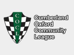Cumberland Oxford Community League